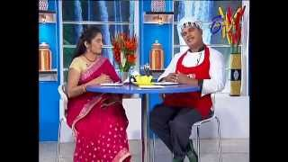 abhiruchi-27th-january-2015