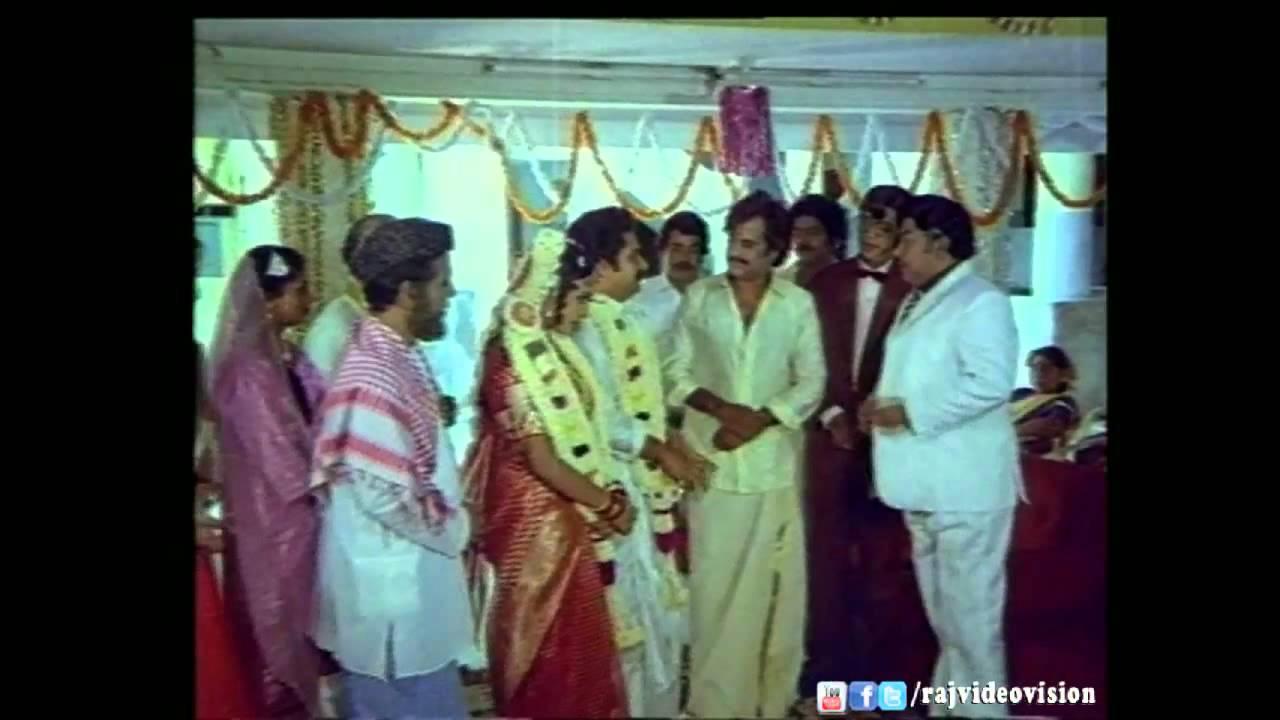 Padikkadavan (2009 film) movie scenes Padikathavan Full Movie Part 8