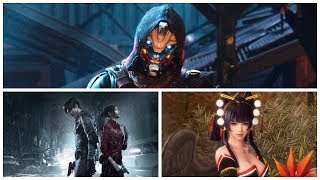 На Activision Blizzard подадут в суд, из-за разрыва с Destiny   Игровые новости