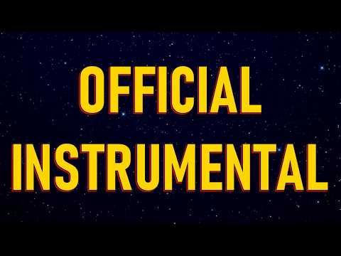 Download Lagu  Calvin Harris & Dua Lipa - One Kiss  Instrumental Mp3 Free