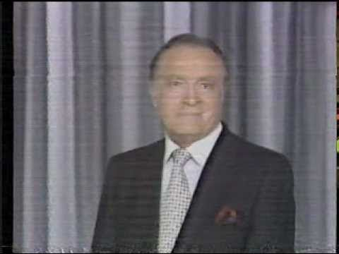 Bob Hope is listed (or ranked) 50 on the list The Funniest Stand Up Comedians of All Time