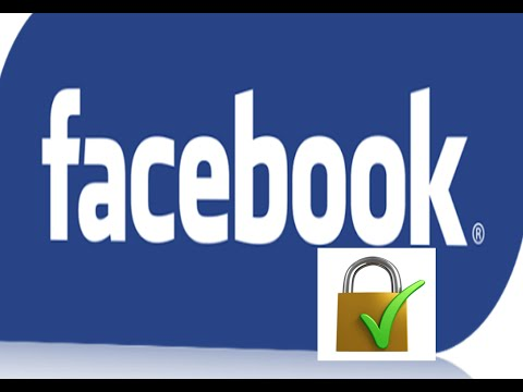 How to Make Your Facebook Account Completely Private Updated 2016