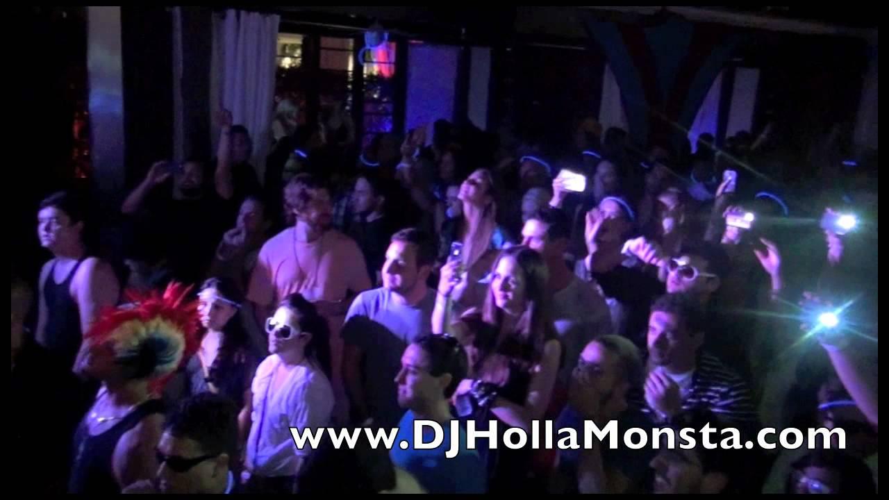 Miami Beach Live Live Arkadia Miami Beach
