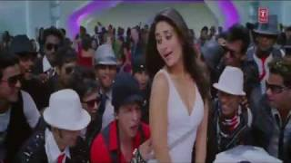 Criminal (Full Song)  Ra.One