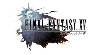 download lagu Final Fantasy Xv: Review Con Puntuación & Reflexión ~ gratis