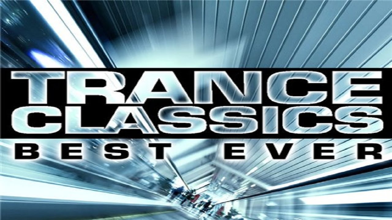 18 golden trance classic 39 s tracks mix youtube for Classic house tracks 2000