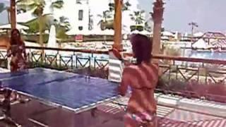 video-seks-v-otele-sol-sharm