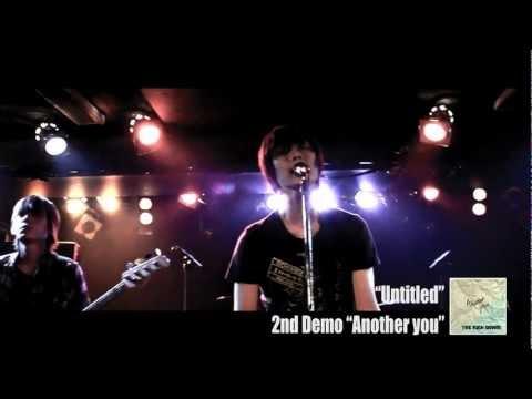 The Kish Down - 2nd Demo