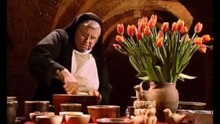 Sernik -  Anielska Kuchnia -----  BARDZO SMACZNY