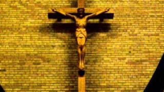 Vídeo 349 de Hymn