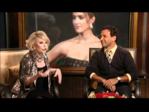 Fashion Police 201 Highlight Clip B