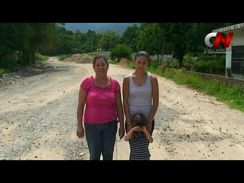 Carretera Autlán - Villa Purificación