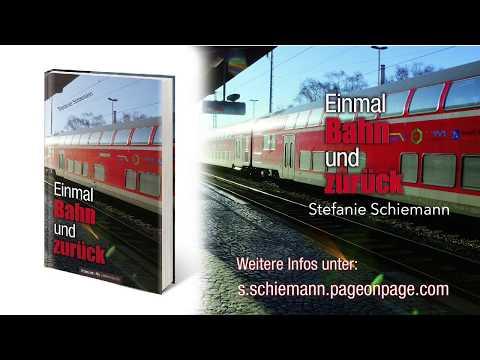 Stefanie Schiemann thumb