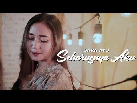 Download Lagu Dara Ayu - Seharusnya Aku | REGGAE | KENTRUNG ( Reggae Version).mp3