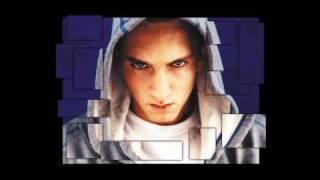 Vídeo 64 de Eminem