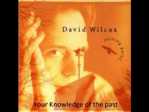 David Wilcox - Silent Prayer