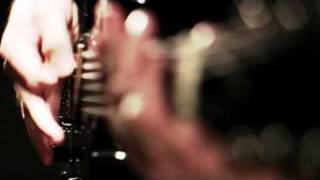 Watch Living Sacrifice Overkill Exposure video