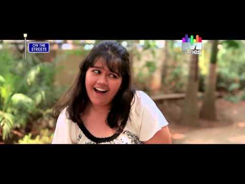 Sooraj Ki Baahon Mein | On The Streets | Zindagi Na Milegi Dobara...