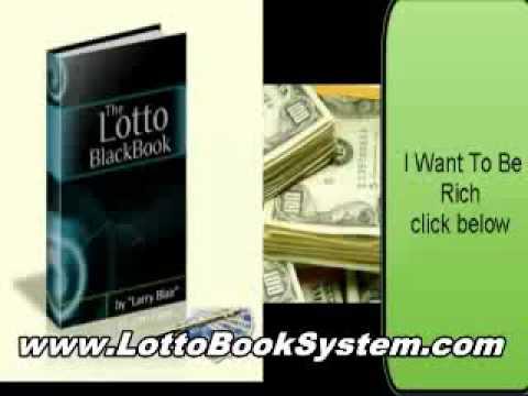 How to Play Lotto And Win Mega Millions Texas Lottery Jackpot