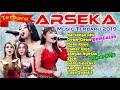 FULL ALBUM ARSEKA TERBARU 2019 Vol. Harusnya Aku