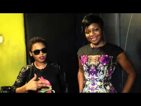 Academy Day 50; Family Is Everything | MTN Project Fame West Africa Season 8.0