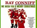 Ray connif ...christmas songs