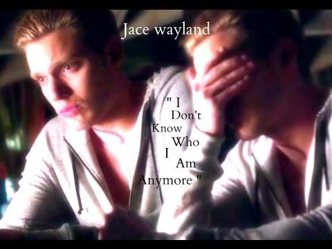 Jace Wayland ~