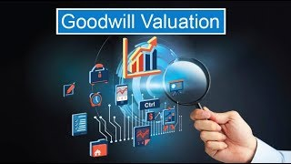 #valuation of goodwill #class12 #lecture1