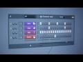 FL Studio 12 Tutorial The Channel Rack mp3