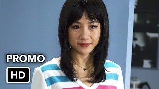 """Fresh Off The Boat 3x09 Promo """"How to Be an American"""" (HD)"""
