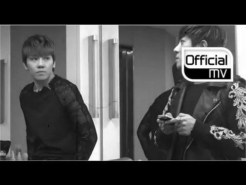 [MV] December() _ Going Home
