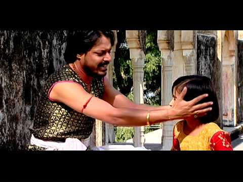 Jaat Ke Thaath Part 2 Khatu Shyam Bhajan 2014   Pappu Sharma   Jaat Ke Thaath   Hindi Devotional video
