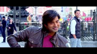 Romeo vs Juliet 2014 Title Track Video Full Song Ft  Ankush & Mahiya Mahi 1080p HD