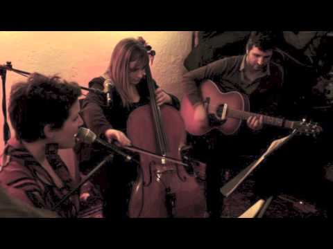 Cello Songs - The blower&#039;s daughter