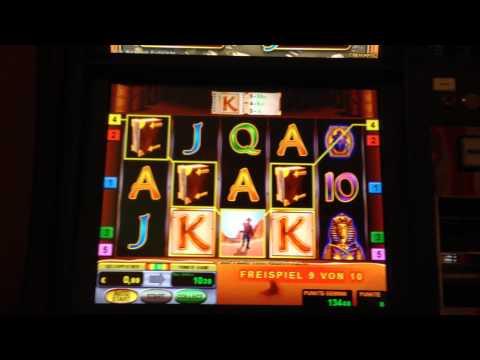 gta v online casino update online casino mit book of ra