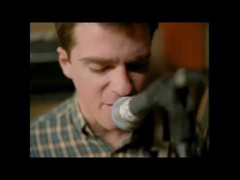 Weezer - Say It Ain't So