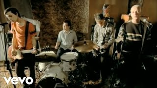 download lagu Weezer - Say It Ain't So gratis