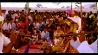 BEST HINDI MOVE SONG RAJA HINDUSTANI   YouTube