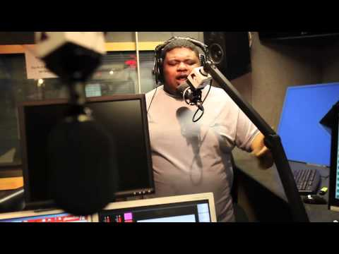 Logan Sama After Hours: Diesle & Big Narstie | 5.12.2011 | Grime, UKG, Rap