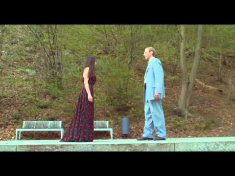 Movie clips from la luna