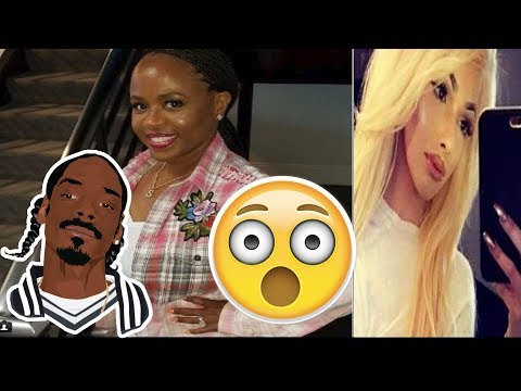 Celina Powell EXPOSED Snoop Dogg Cheating On His Wife, But Snoops Wife Responds..Snoop F**KED UP
