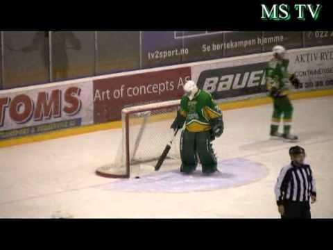 2010-11-07 MS-Stjernen