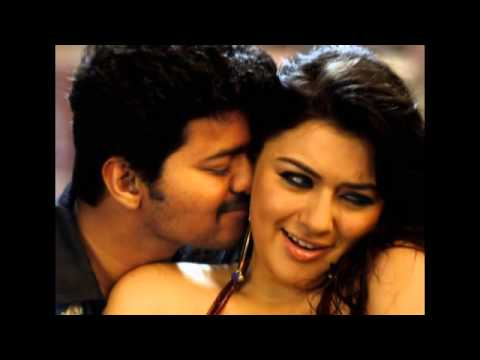 Ilayathalapathy Vijay Call Me as a Princess says Hansika Motwani