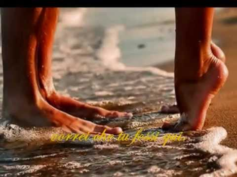 [wish You Were Here\avril Lavigne-traduzione Italiano] video