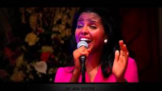 Amazing Grace - Amharic Version