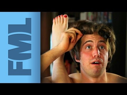 FML - Top 5 Worst Cheating Fails