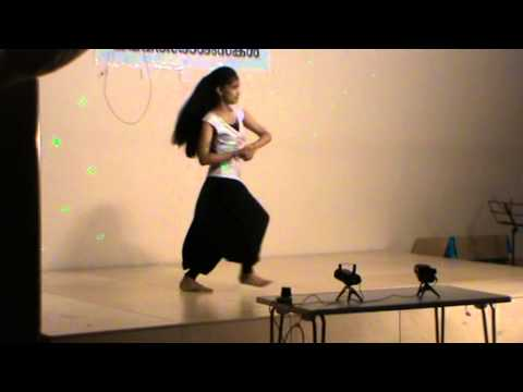 Aa Re Pritam Pyare Dance video