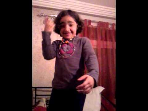 احلى رقص شعبي مغربي! thumbnail