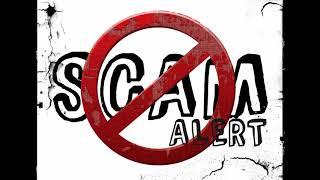 Car Warranty Scams Telemarketer