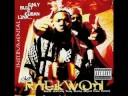 Raekwon - Incarcerated Scarfaces (Instrumental) [Track 4]